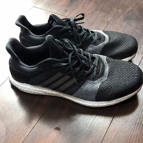 new style 7d596 2a5f1 Men s Adidas Ultraboost size 13